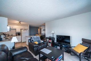 Photo 16: 319 10535 122 Street in Edmonton: Zone 07 Condo for sale : MLS®# E4238622