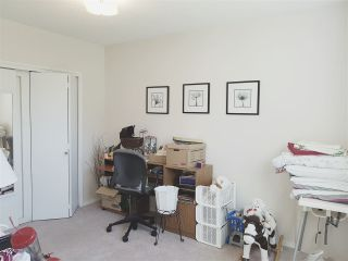 Photo 11: 2867 CAMBRIDGE Street in Vancouver: Hastings East House for sale (Vancouver East)  : MLS®# R2213998