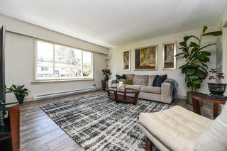 Photo 11: 640 Nootka St in : CV Comox (Town of) House for sale (Comox Valley)  : MLS®# 871239