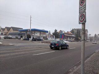 Photo 19: 107 2308 CENTRE Street NE in Calgary: Tuxedo Park Retail for sale : MLS®# C4177253