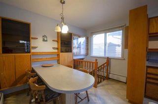 "Photo 5: 6091 WILLOW Street in Vancouver: Oakridge VW House for sale in ""Oakridge"" (Vancouver West)  : MLS®# R2604557"
