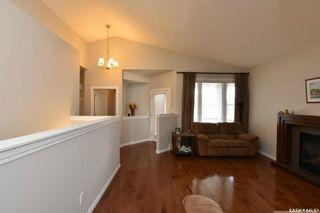 Photo 12: 2015 Ball Road East in Regina: Gardiner Park Residential for sale : MLS®# SK703295