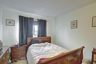 Photo 16: 32 Ranchero Rise NW in Calgary: Ranchlands Detached for sale : MLS®# A1126741