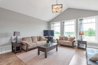 Photo 16: 4185 Chantrelle Way in : CR Campbell River South House for sale (Campbell River)  : MLS®# 850801