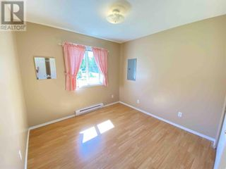 Photo 18: 858 SPRUCE AVENUE in 100 Mile House: House for sale : MLS®# R2596577