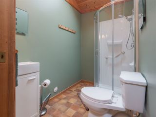 Photo 24: 9185 HYDAWAY Road in Sechelt: Halfmn Bay Secret Cv Redroofs House for sale (Sunshine Coast)  : MLS®# R2504559