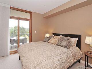 Photo 10: 303 5327 Cordova Bay Rd in VICTORIA: SE Cordova Bay Condo for sale (Saanich East)  : MLS®# 605408