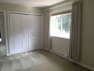 Photo 9: : Port Moody House for rent : MLS®# AR017D