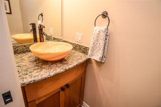 Photo 13: PACIFIC BEACH Condo for sale : 2 bedrooms : 1357 La Palma St in San Diego