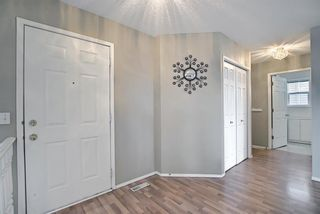 Photo 39: 33 Tuscarora Circle NW in Calgary: Tuscany Detached for sale : MLS®# A1106090