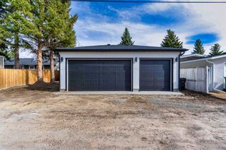 Photo 39: 96 Bennett Crescent NW in Calgary: Brentwood Detached for sale : MLS®# A1093347