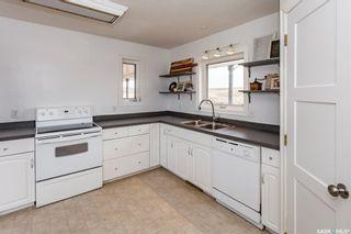 Photo 13: Neufeld Acreage in Aberdeen: Residential for sale (Aberdeen Rm No. 373)  : MLS®# SK805724
