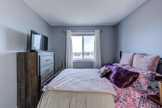 Photo 22: 525 EBBERS Way in Edmonton: Zone 02 House Half Duplex for sale : MLS®# E4241528