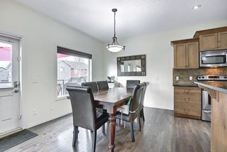 Photo 9: 164 Aspenmere Close: Chestermere Detached for sale : MLS®# A1130488