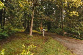 Photo 11: 32065 MINGO Avenue in Mission: Mission BC Land for sale : MLS®# R2618844