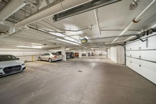 Photo 15: 103 119 19 Street NW in Calgary: West Hillhurst Apartment for sale : MLS®# A1116519