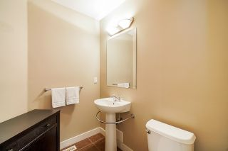 """Photo 19: 15026 61 Avenue in Surrey: Sullivan Station House for sale in """"Whispering Ridge"""" : MLS®# R2531917"""