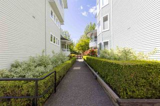 Photo 6: 305 7520 COLUMBIA Street in Vancouver: Marpole Condo for sale (Vancouver West)  : MLS®# R2582305