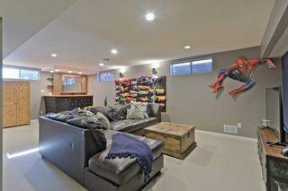 Photo 43: 14211 60 Avenue in Edmonton: Zone 14 House for sale : MLS®# E4266211