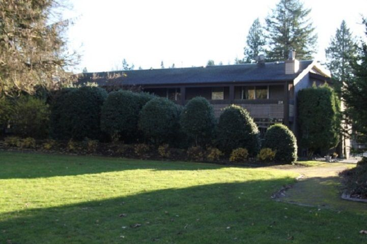 "Main Photo: 214 34909 OLD YALE Road in Abbotsford: Abbotsford East Townhouse for sale in ""The Gardens"" : MLS®# R2521800"