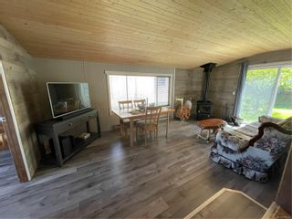 Photo 2: 2033 Chelan Cres in : NI Port McNeill Manufactured Home for sale (North Island)  : MLS®# 879552