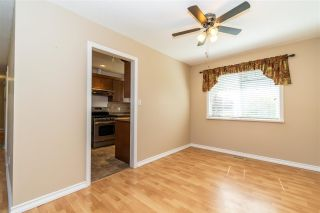 Photo 12: 520 GLENAIRE Drive in Hope: Hope Center House for sale : MLS®# R2576130