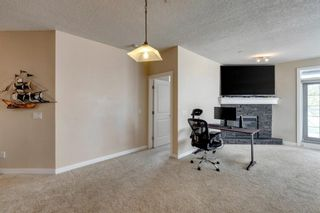 Photo 12: 115 1005 Westmount Drive: Strathmore Apartment for sale : MLS®# A1117829