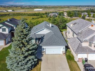Photo 44: 229 Valley Ridge Green NW in Calgary: Valley Ridge Detached for sale : MLS®# A1065673