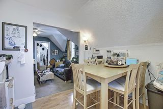 Photo 24: 1418 10 Avenue SE in Calgary: Inglewood Detached for sale : MLS®# A1081359