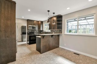 Photo 13: 1841 Garfield Rd in : CR Campbell River North House for sale (Campbell River)  : MLS®# 886631
