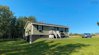 Photo 12: 17 Sutherland's Lane in Scotsburn: 108-Rural Pictou County Residential for sale (Northern Region)  : MLS®# 202124344