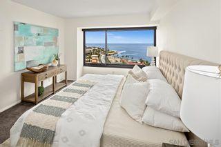 Photo 1: LA JOLLA Condo for sale : 3 bedrooms : 939 Coast Blvd #20H