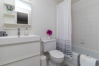 Photo 17: 207 2529 Wark St in : Vi Hillside Condo for sale (Victoria)  : MLS®# 885580
