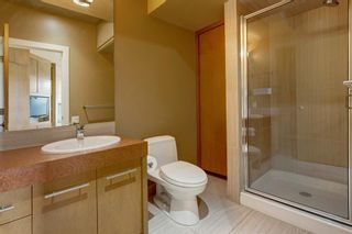 Photo 16: 101 1211 GLADSTONE Road NW in Calgary: Hillhurst Apartment for sale : MLS®# A1100282