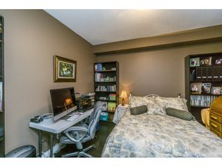 "Photo 16: 1102 32330 S FRASER Way in Abbotsford: Abbotsford West Condo for sale in ""Town Centre Tower"" : MLS®# R2097122"