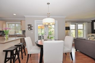 Photo 18:  in ParksField: Home for sale : MLS®# R2044624