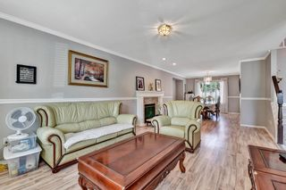 """Photo 5: 8552 142A Street in Surrey: Bear Creek Green Timbers House for sale in """"Brookside"""" : MLS®# R2606267"""