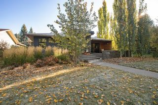Photo 36: 1306 Hamilton Street NW in Calgary: St Andrews Heights Detached for sale : MLS®# A1151940