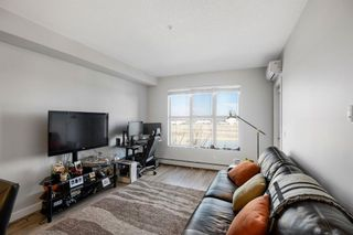 Photo 15: 1307 95 Burma Star Road SW in Calgary: Currie Barracks Apartment for sale : MLS®# A1114501