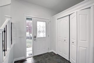 Photo 3: 172 Panamount Manor in Calgary: Panorama Hills Detached for sale : MLS®# A1153994