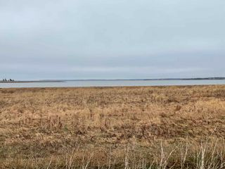 Photo 4: Lot 2-18 Clipper Lane in Brule Point: 103-Malagash, Wentworth Vacant Land for sale (Northern Region)  : MLS®# 202109384