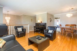 Photo 4: 409 MUNDY Street in Coquitlam: Central Coquitlam House for sale : MLS®# R2483740