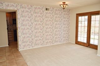 Photo 6: SAN CARLOS Townhouse for sale : 3 bedrooms : 7430 Rainswept Ln in San Diego