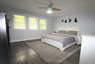 Photo 12: 262 Clitheroe Road in Grafton: House for sale : MLS®# X5398824