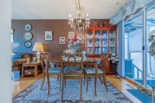 Photo 5: 2355 Wild Dove Rd in : Na Diver Lake House for sale (Nanaimo)  : MLS®# 874167