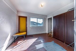 Photo 21: 5584 RUPERT Street in Vancouver: Collingwood VE House for sale (Vancouver East)  : MLS®# R2617436