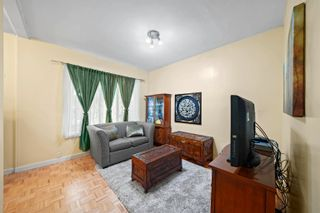"""Photo 6: 1314 E 24 Avenue in Vancouver: Knight House for sale in """"Cedar Cottage"""" (Vancouver East)  : MLS®# R2621033"""