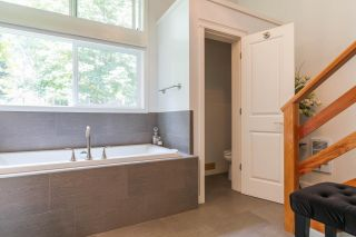 Photo 24: 6619 APPLEDALE LOWER ROAD in Appledale: House for sale : MLS®# 2461307
