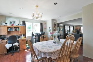 Photo 16: 820 10th Ave in : CR Campbell River Central House for sale (Campbell River)  : MLS®# 876101