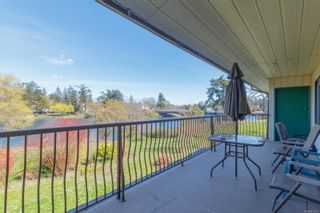 Photo 4: 26 Brigadoon Pl in : VR Glentana House for sale (View Royal)  : MLS®# 876551